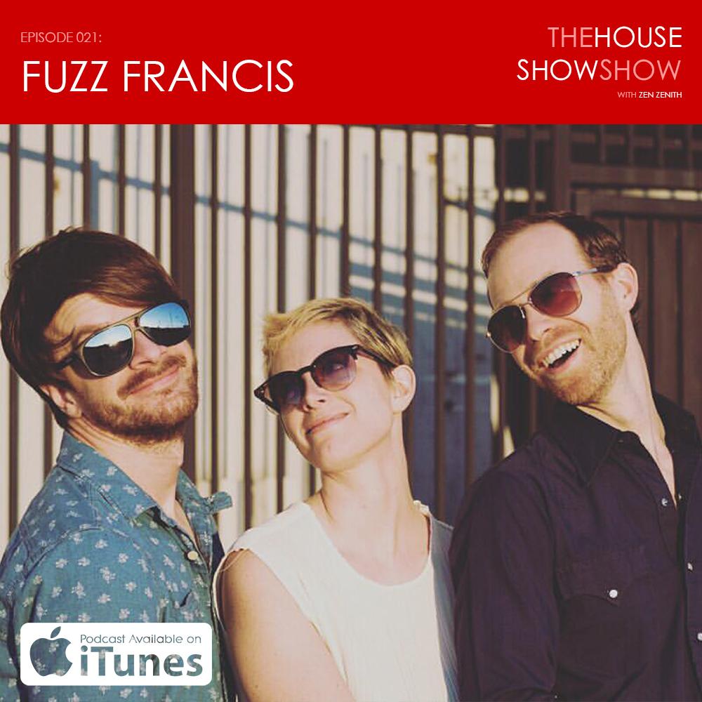 thehouseshowshow-fuzz.jpg
