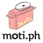 motiph_logo_with_draw