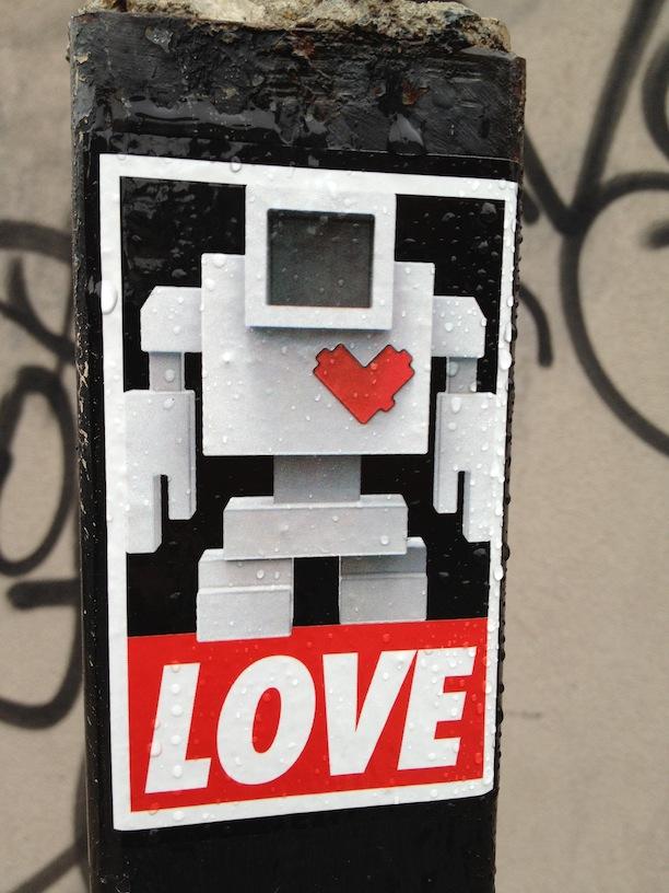 lovebot_small