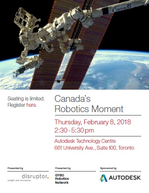 canadas-robotic-moment-brief-thumbnail.jpg