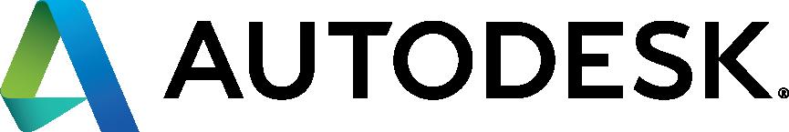 autodesk-logo-color-text-black-rgb-large