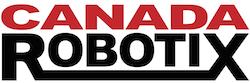 Canada-Robotix250