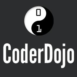 coder-dojo