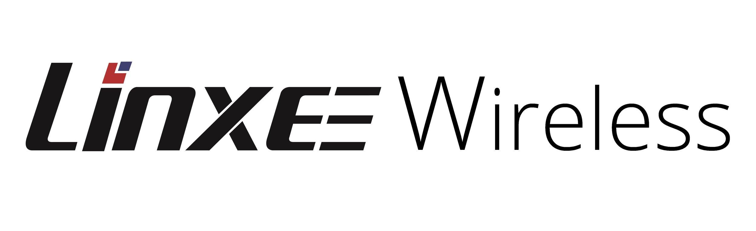 linxee logo-JPEG