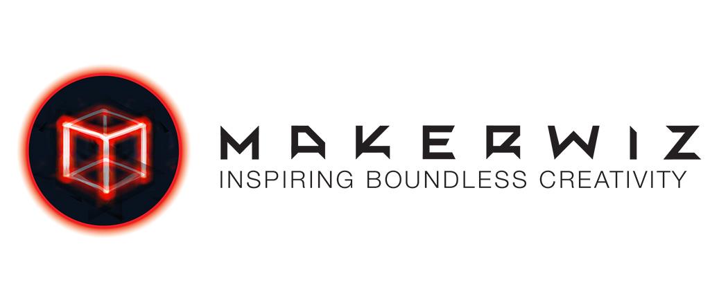 MAKR_logo_master