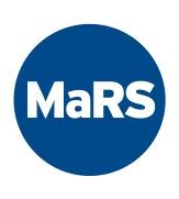 MaRS logo_jpg