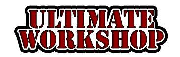UltimateWorkshop