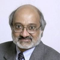 Rajni Patel 150.jpg