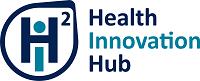 health_innovation_hub_colourlogo200.png