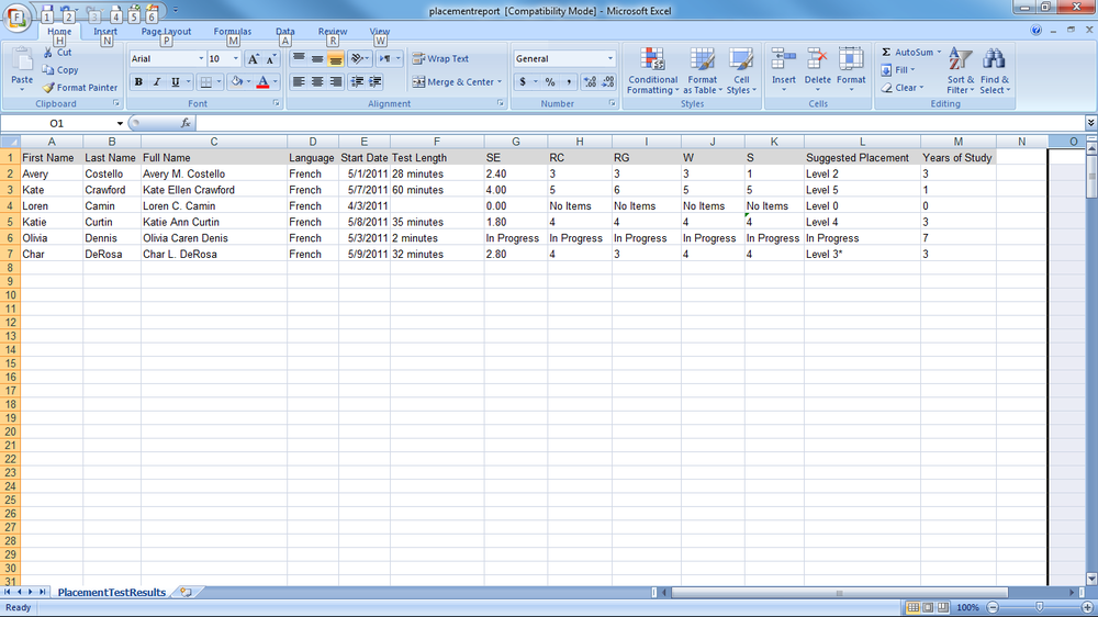 place-reporting-guide-excel-report.png