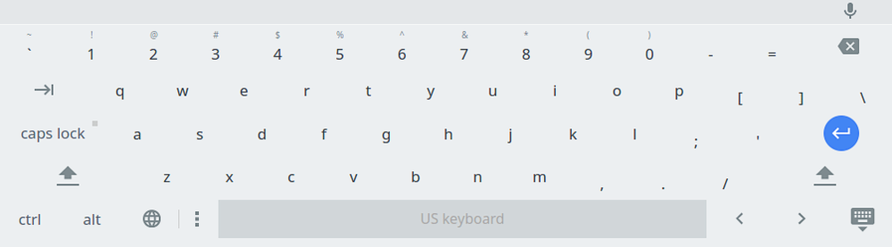 chrome-writing-input-guide-onscreen-us-keyboard-layout.png