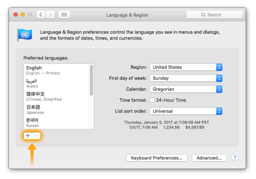 macintosh-writing-input-guide-add-language.png