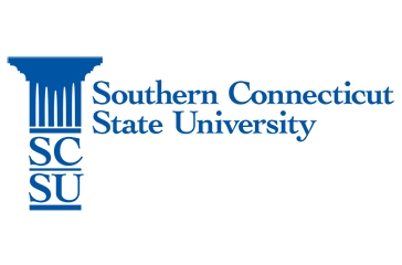 southern_connecticut_state.png