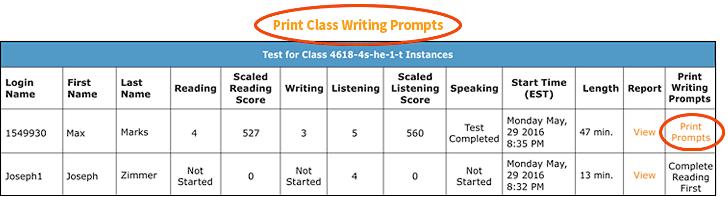 print_prompts.png