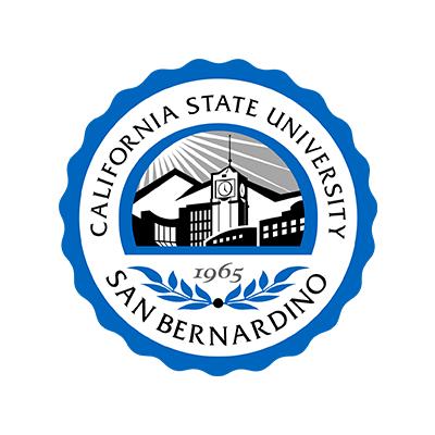 CA San Bernardino Logo for Website.png