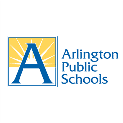 Arlington Public Schools Logo for Website.png