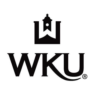 wku black logo website.png