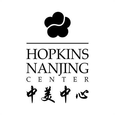 hopkins nanjing logo for website.png