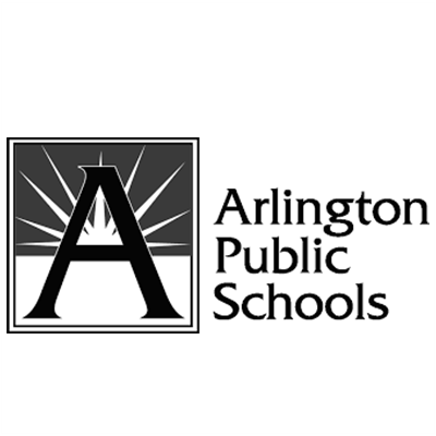 arlington black logo website.png