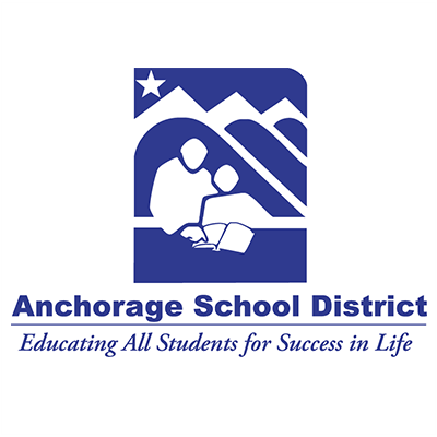 Anchorage School District Logo for Website.png