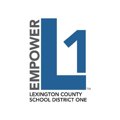 lexington logo for website.png