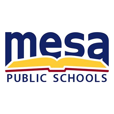 mesa logo for website.png