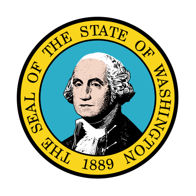 state of washington logo for website.png