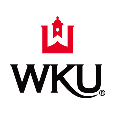 western kentucky logo for website.png