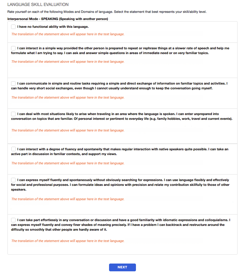 WS_CanDoScreenshot_Speaking1_Edited (1) copy (1).png