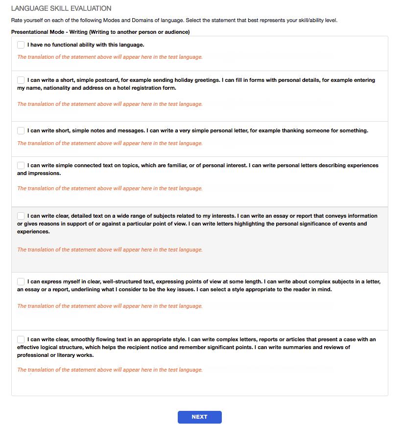 WS_CanDoScreenshot_Writing_Edited (2).png