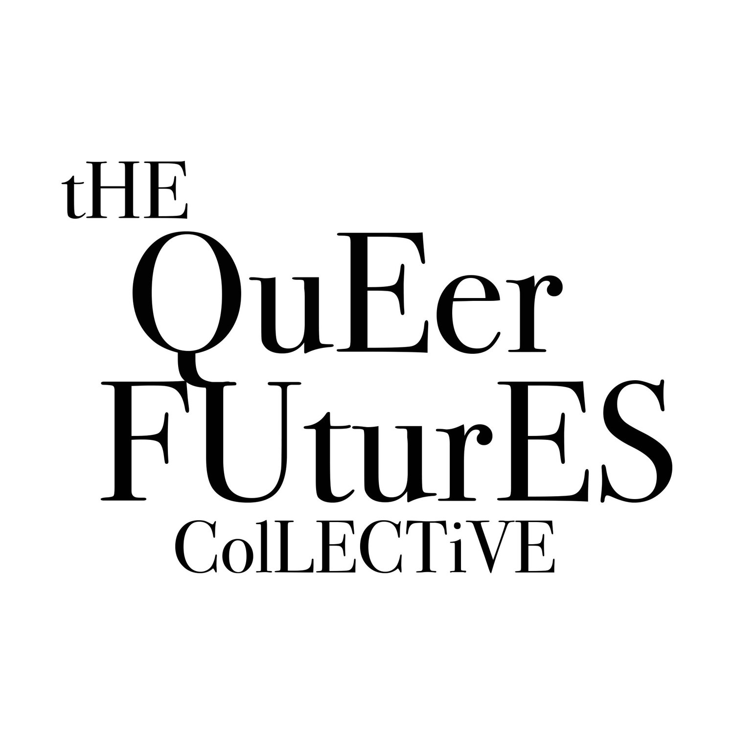 The Queer Futures Collective