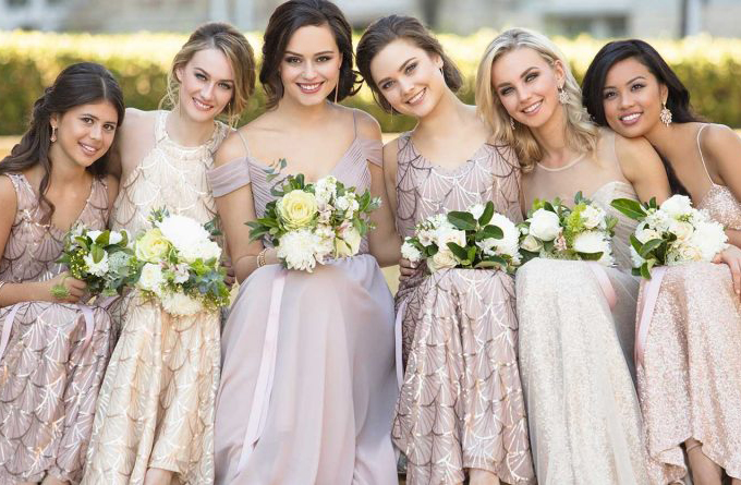 UltimateBrideBridesmaidDresses_680x445.jpg