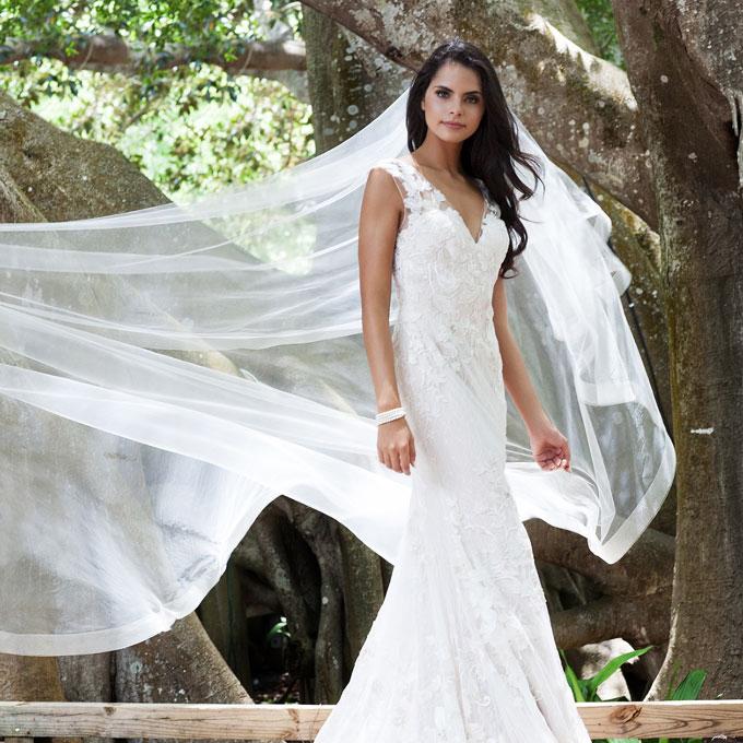 Wedding Accessories — The Ultimate Bride | St. Louis Wedding Dress ...