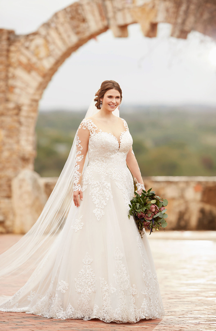 The Ultimate Bride   St. Louis Wedding Dress Store & Bridal Gown Shop