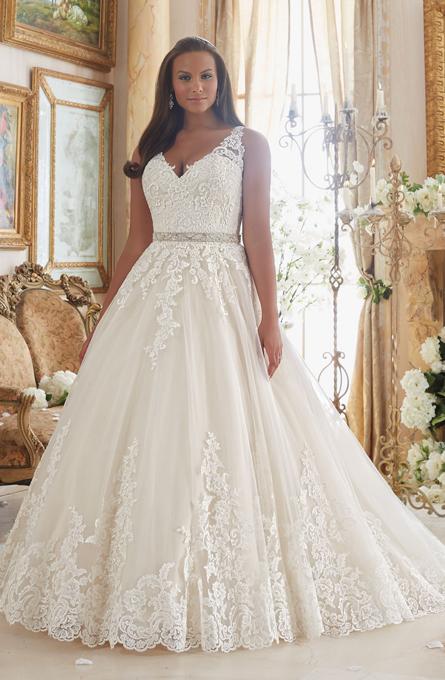The Ultimate Bride | St. Louis Wedding Dress Store & Bridal Gown Shop