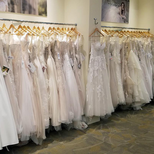 Wedding Dress Clearance Sale 59 Off Awi Com