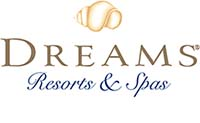 dreams-resorts-spas-200x123.jpg