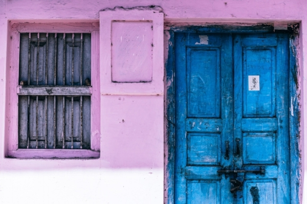 aged-blue-bright-510532.jpg