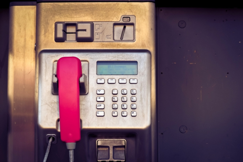 antique-box-call-220197.jpg