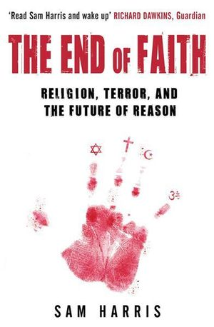 xthe-end-of-faith.jpg.pagespeed.ic.jI43wrDuWK.jpg