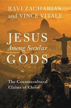 jesus-among-secular-gods.jpg