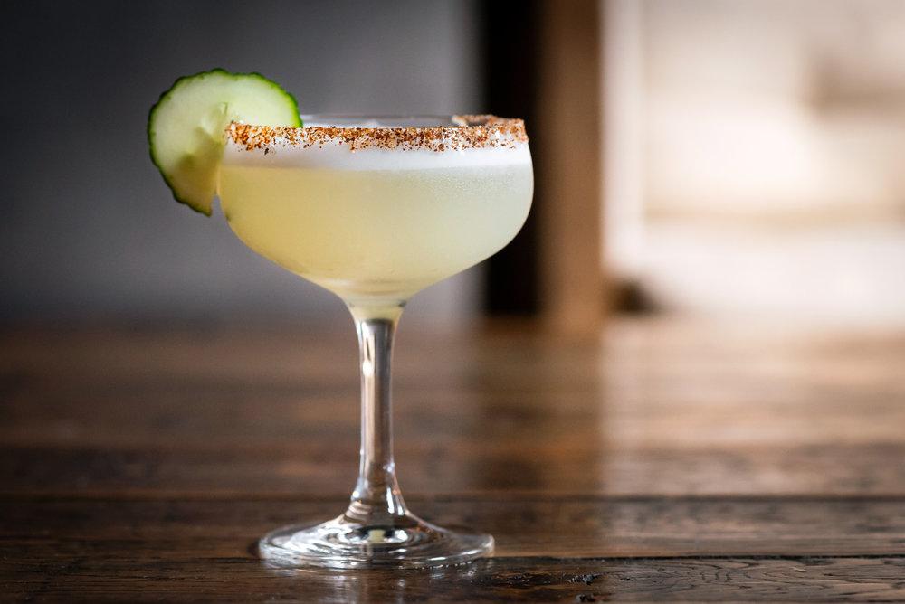 Cucumber_Cocktail.jpg