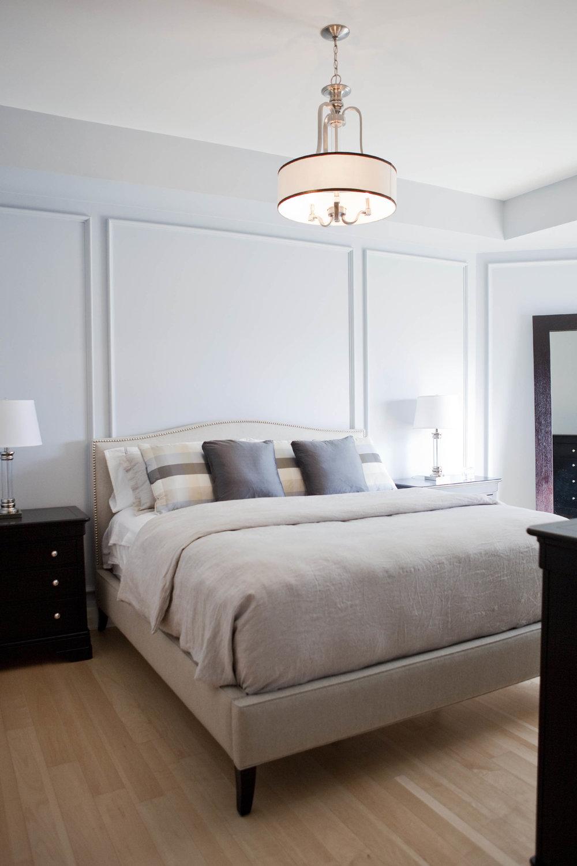 Bedroom Low.jpg
