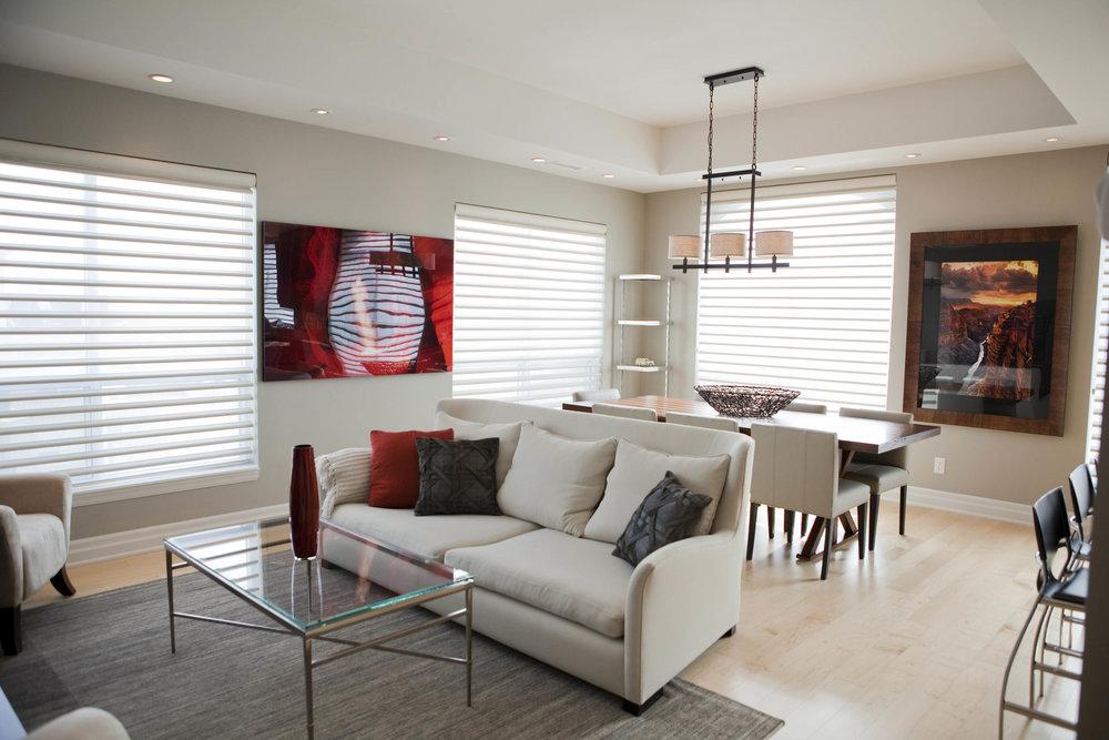 Living room low.jpg
