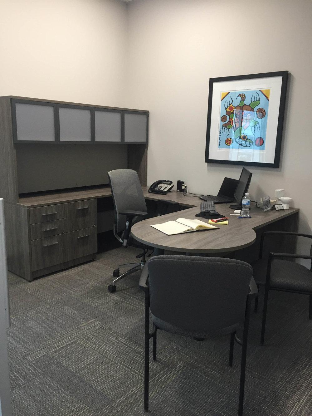Office Low.jpg