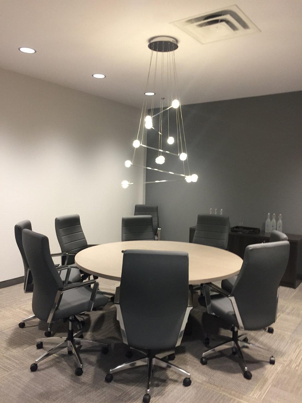 Office lights Low.jpg