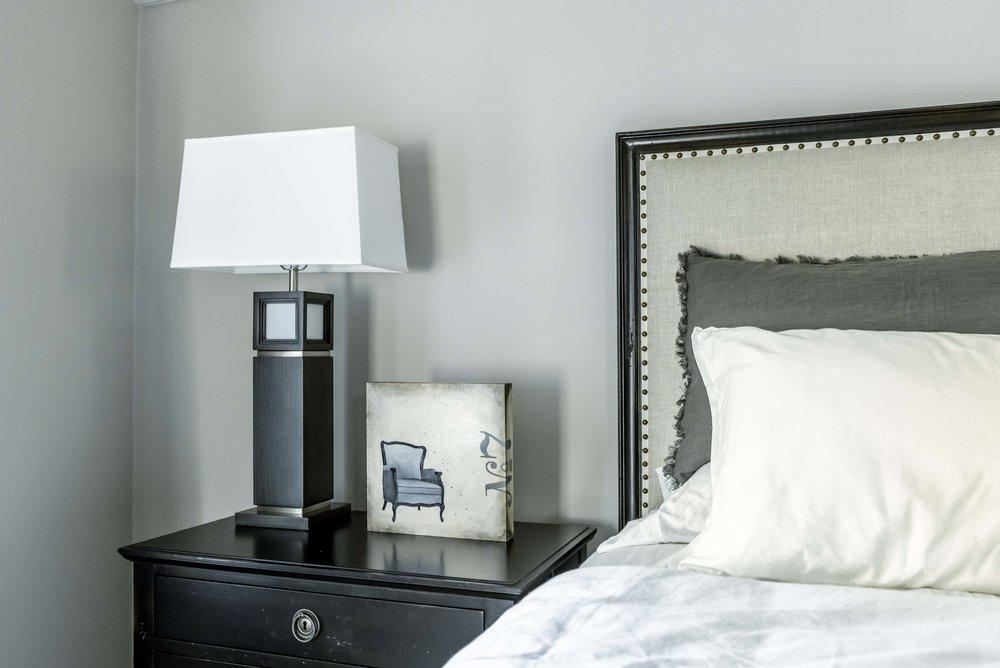 DSC_9092 - Bedroom Table Low.jpg