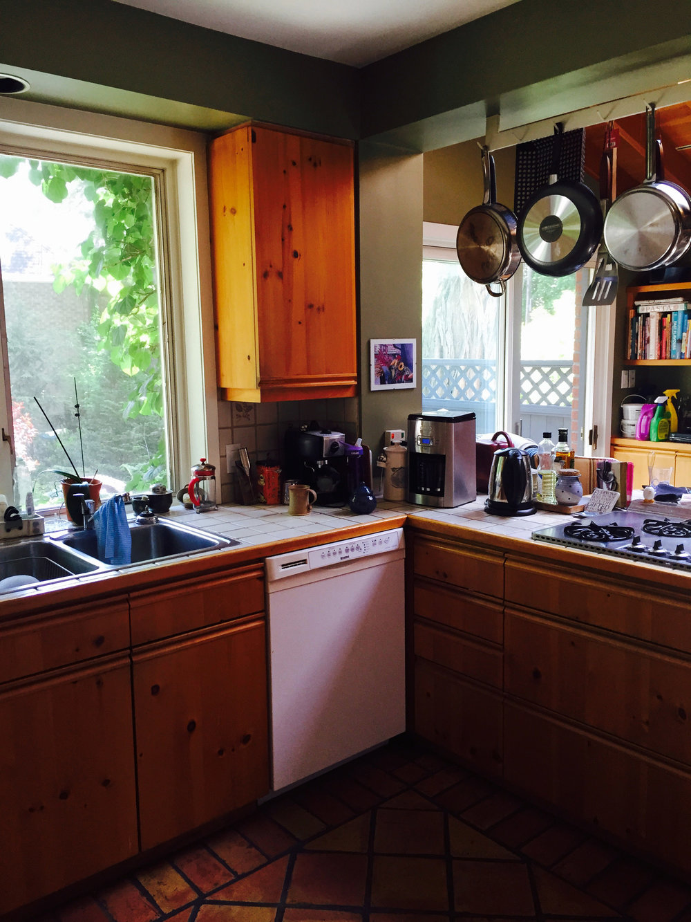 IMG_2474 - Kitchen BEFORE Low.jpg