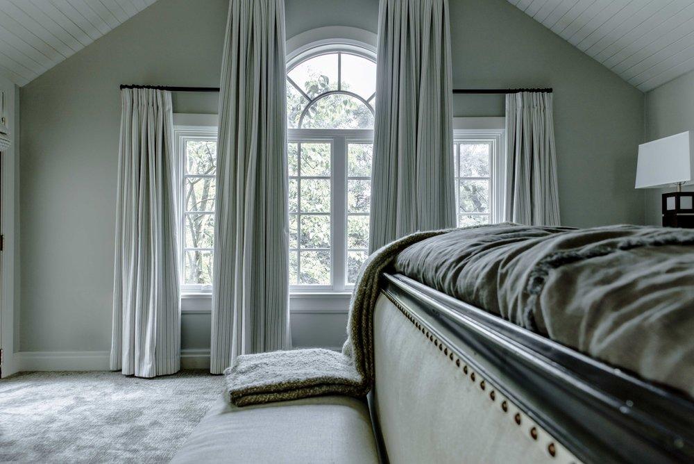 DSC_9087 - Bedroom Window Heater Removed Low.jpg