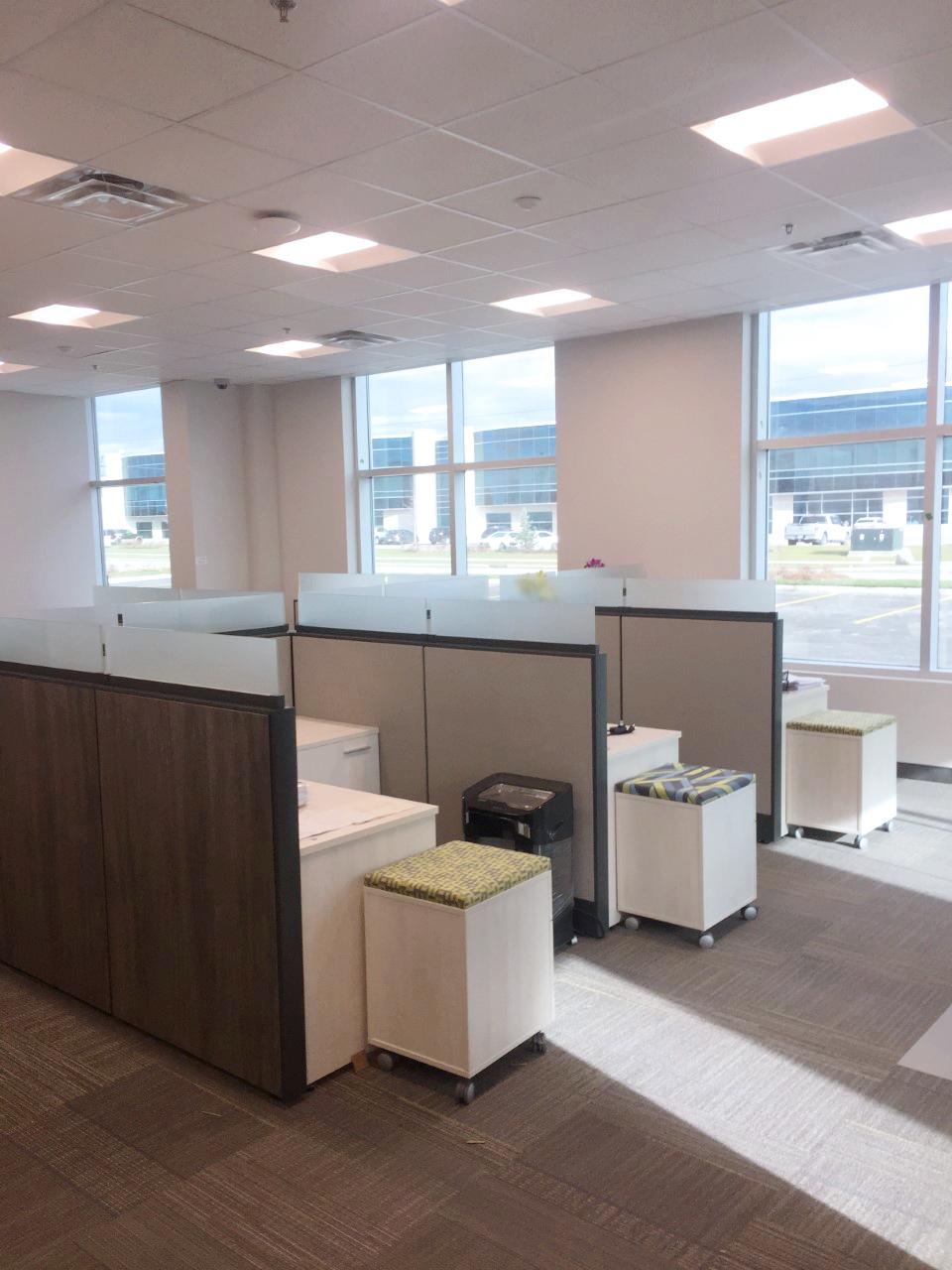 thumbnail_IMG_1942 - Office desks low.jpg